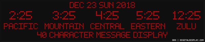 5-zone - DTZ-42420-5ERR-DACR-2012-1T-MSBR-4012-1B.jpg