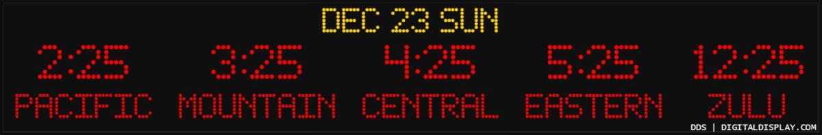 5-zone - DTZ-42420-5ERR-DACY-1012-1T.jpg