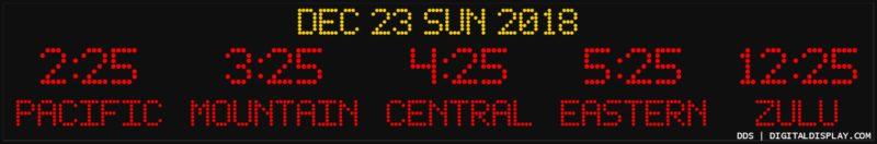 5-zone - DTZ-42420-5ERR-DACY-2012-1T.jpg