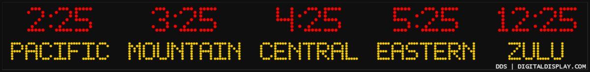 5-zone - DTZ-42420-5ERY.jpg