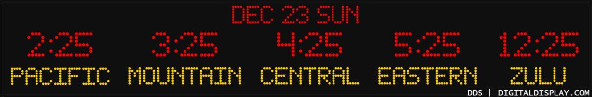 5-zone - DTZ-42420-5ERY-DACR-1012-1T.jpg