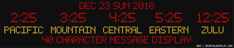 5-zone - DTZ-42420-5ERY-DACR-2012-1T-MSBR-4012-1B.jpg