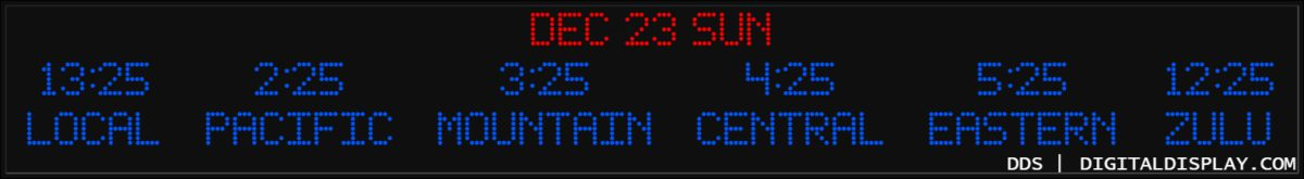6-zone - DTZ-42407-6EBB-DACR-1007-1T.jpg
