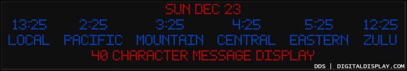 6-zone - DTZ-42407-6EBB-DACR-1007-1T-MSBR-4007-1B.jpg
