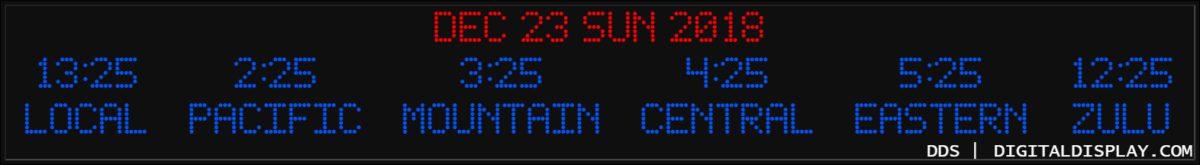 6-zone - DTZ-42407-6EBB-DACR-2007-1T.jpg