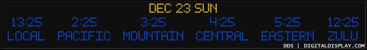 6-zone - DTZ-42407-6EBB-DACY-1007-1T.jpg