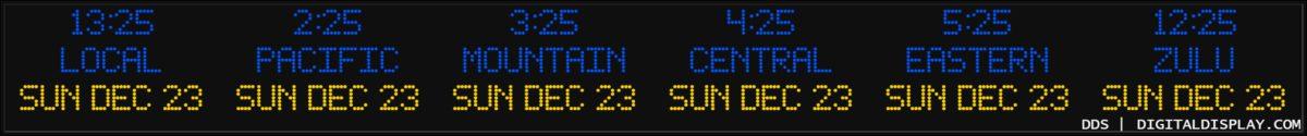 6-zone - DTZ-42407-6EBB-DACY-1007-6.jpg
