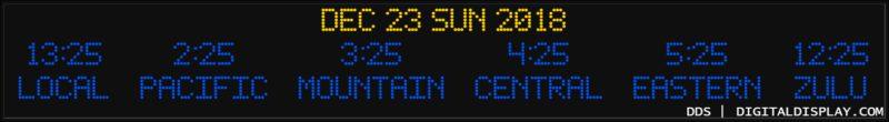 6-zone - DTZ-42407-6EBB-DACY-2007-1T.jpg