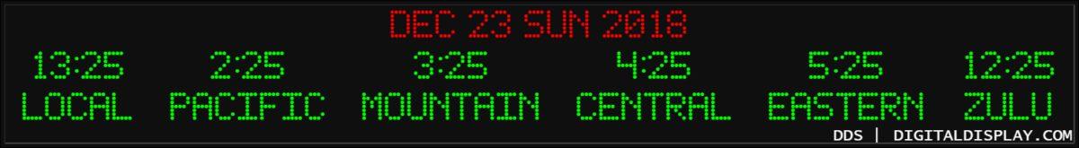 6-zone - DTZ-42407-6EGG-DACR-2007-1T.jpg