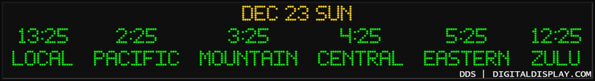 6-zone - DTZ-42407-6EGG-DACY-1007-1T.jpg