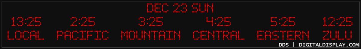 6-zone - DTZ-42407-6ERR-DACR-1007-1T.jpg