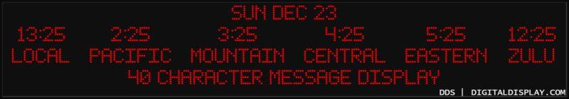 6-zone - DTZ-42407-6ERR-DACR-1007-1T-MSBR-4007-1B.jpg