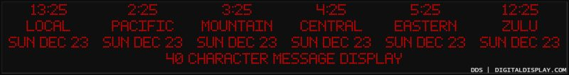 6-zone - DTZ-42407-6ERR-DACR-1007-6-MSBR-4007-1B.jpg