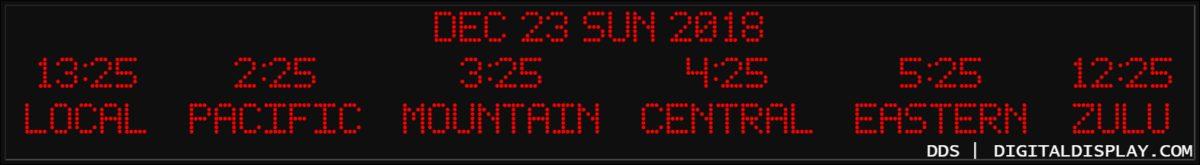 6-zone - DTZ-42407-6ERR-DACR-2007-1T.jpg