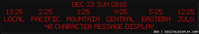 6-zone - DTZ-42407-6ERR-DACR-2007-1T-MSBR-4007-1B.jpg