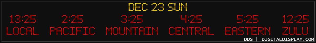 6-zone - DTZ-42407-6ERR-DACY-1007-1T.jpg