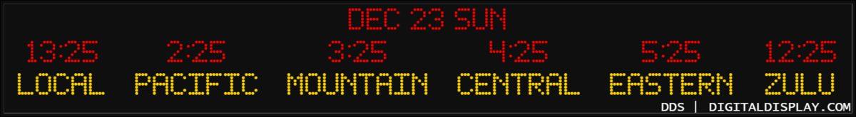 6-zone - DTZ-42407-6ERY-DACR-1007-1T.jpg