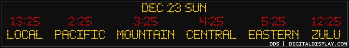6-zone - DTZ-42407-6ERY-DACY-1007-1T.jpg