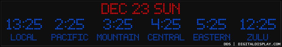 6-zone - DTZ-42412-6EBB-DACR-1012-1T.jpg