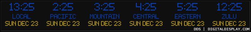6-zone - DTZ-42412-6EBB-DACY-1007-6.jpg
