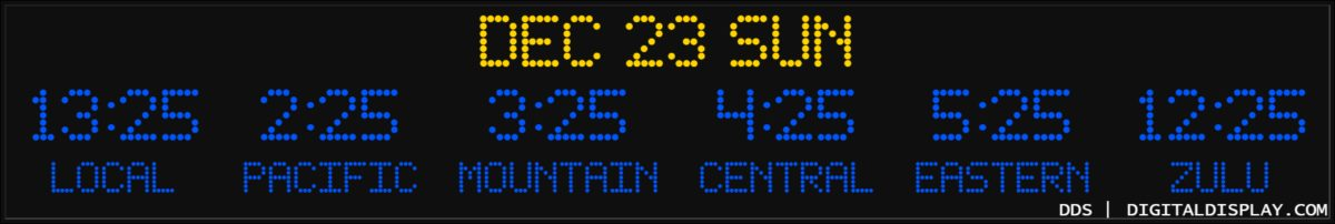 6-zone - DTZ-42412-6EBB-DACY-1012-1T.jpg