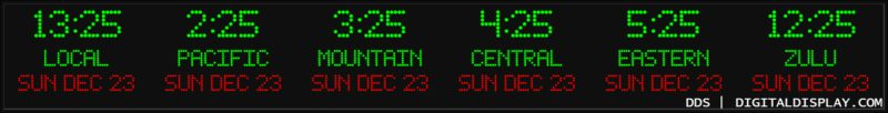 6-zone - DTZ-42412-6EGG-DACR-1007-6.jpg