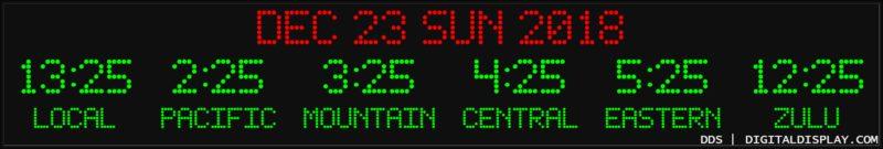 6-zone - DTZ-42412-6EGG-DACR-2012-1T.jpg