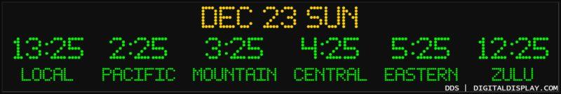 6-zone - DTZ-42412-6EGG-DACY-1012-1T.jpg