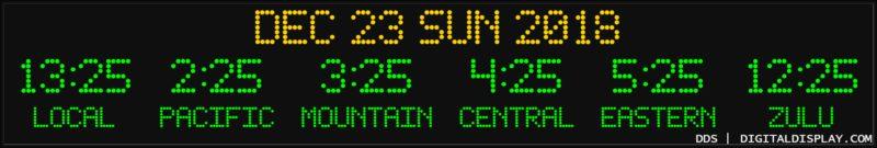6-zone - DTZ-42412-6EGG-DACY-2012-1T.jpg