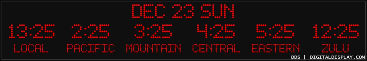 6-zone - DTZ-42412-6ERR-DACR-1012-1T.jpg