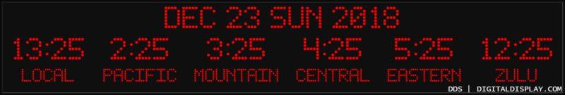 6-zone - DTZ-42412-6ERR-DACR-2012-1T.jpg