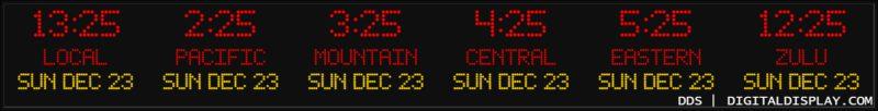 6-zone - DTZ-42412-6ERR-DACY-1007-6.jpg