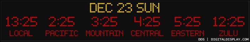 6-zone - DTZ-42412-6ERR-DACY-1012-1T.jpg
