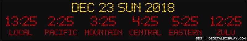 6-zone - DTZ-42412-6ERR-DACY-2012-1T.jpg