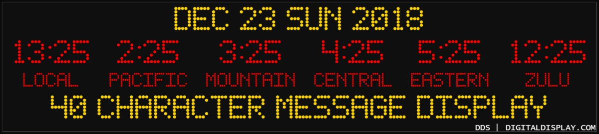 6-zone - DTZ-42412-6ERR-DACY-2012-1T-MSBY-4012-1B.jpg