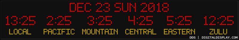 6-zone - DTZ-42412-6ERY-DACR-2012-1T.jpg