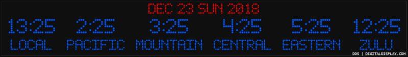 6-zone - DTZ-42420-6EBB-DACR-2012-1T.jpg