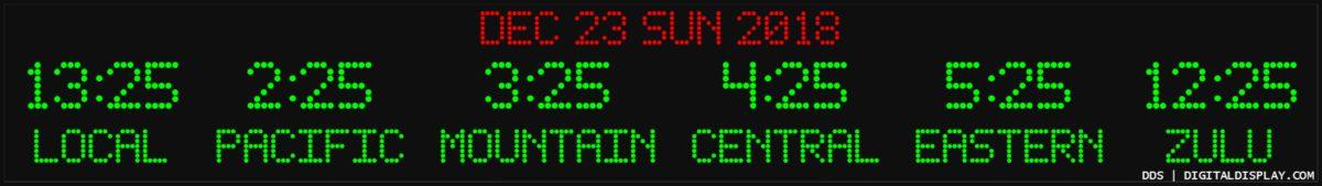 6-zone - DTZ-42420-6EGG-DACR-2012-1T.jpg