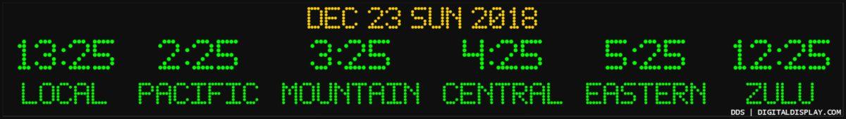 6-zone - DTZ-42420-6EGG-DACY-2012-1T.jpg