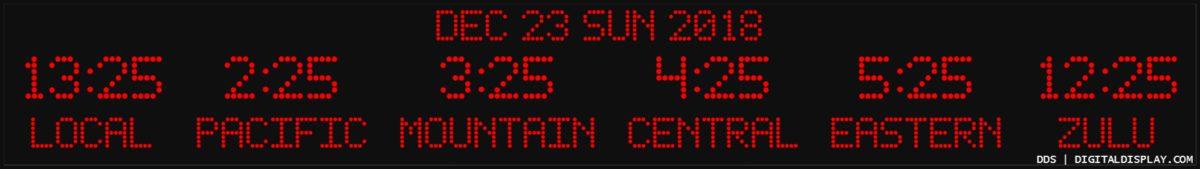 6-zone - DTZ-42420-6ERR-DACR-2012-1T.jpg