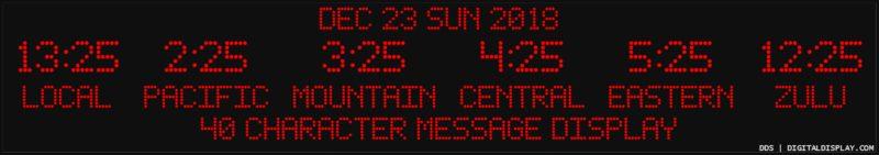 6-zone - DTZ-42420-6ERR-DACR-2012-1T-MSBR-4012-1B.jpg