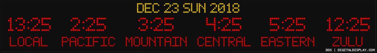 6-zone - DTZ-42420-6ERR-DACY-2012-1T.jpg