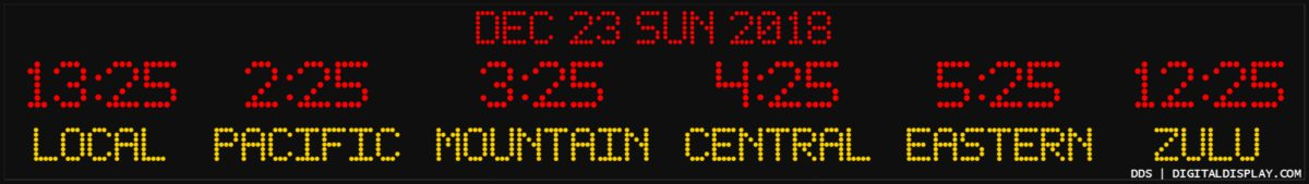 6-zone - DTZ-42420-6ERY-DACR-2012-1T.jpg