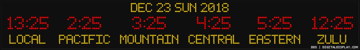 6-zone - DTZ-42420-6ERY-DACY-2012-1T.jpg