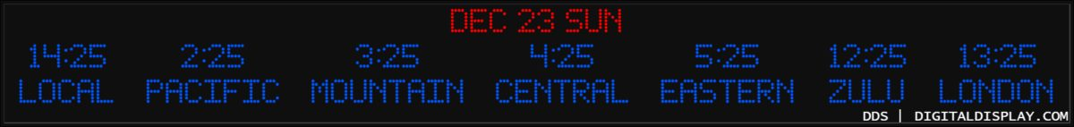 7-zone - DTZ-42407-7EBB-DACR-1007-1T.jpg
