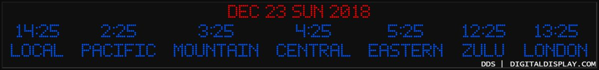 7-zone - DTZ-42407-7EBB-DACR-2007-1T.jpg
