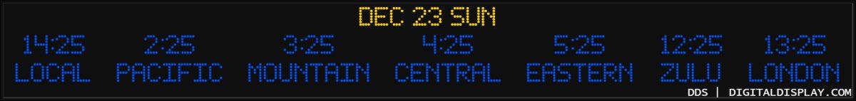 7-zone - DTZ-42407-7EBB-DACY-1007-1T.jpg