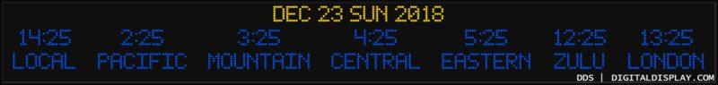 7-zone - DTZ-42407-7EBB-DACY-2007-1T.jpg