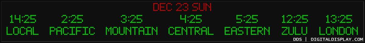 7-zone - DTZ-42407-7EGG-DACR-1007-1T.jpg