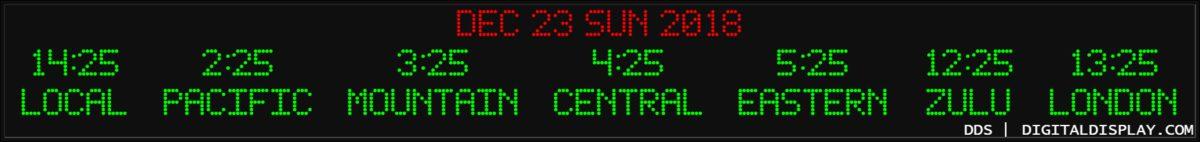 7-zone - DTZ-42407-7EGG-DACR-2007-1T.jpg